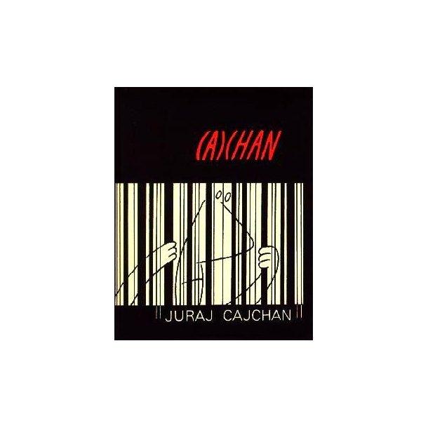 Cajchan