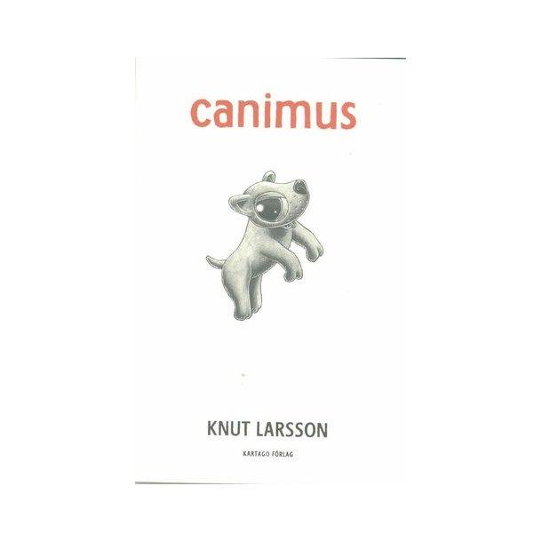 Canimus
