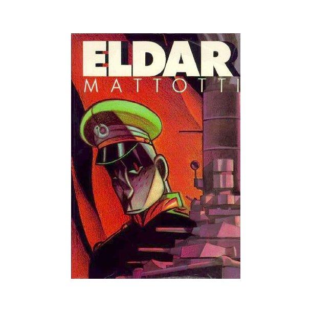 Eldar (inb.)