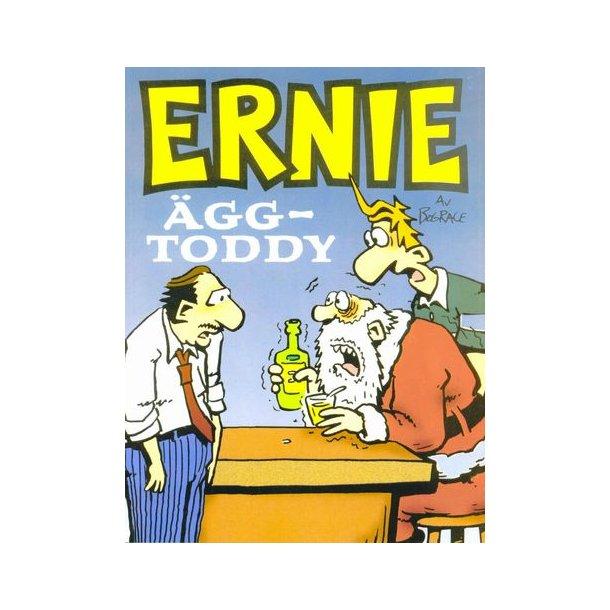 Ernie Jul 2002 - Äggtoddy