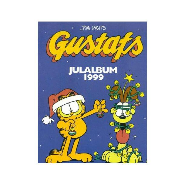 Gustaf 11 - Julalbum 1999