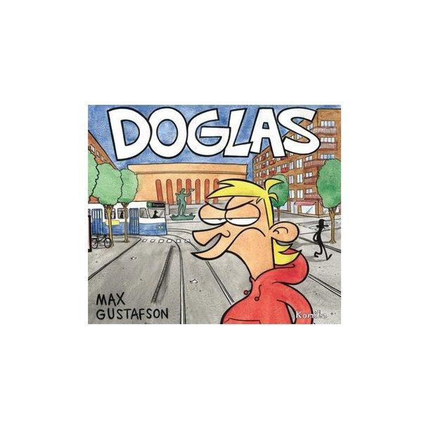Doglas