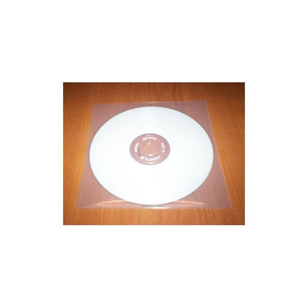 CD-plast