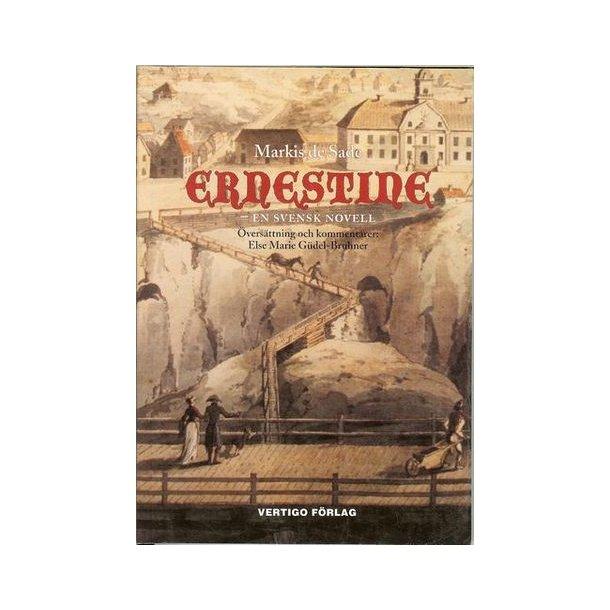 Ernestine - en svensk novell