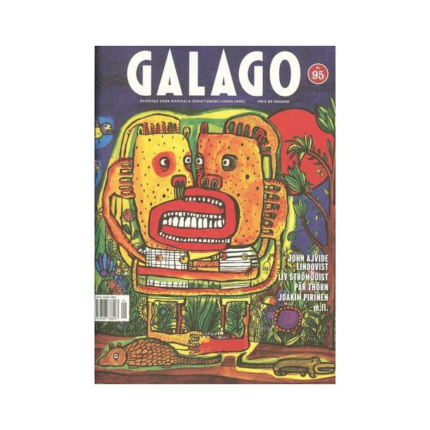 Galago 2009/01 - 95