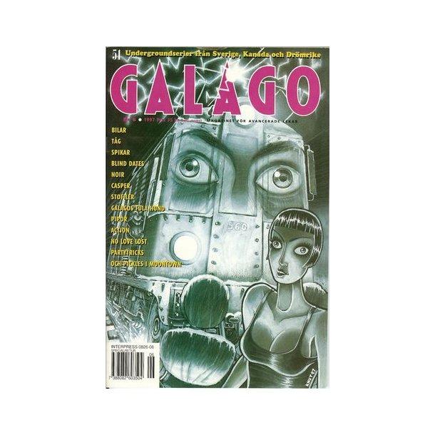 Galago 1997/06 - 51