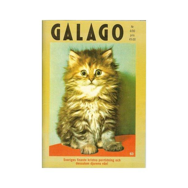 Galago 2000/04 - 63