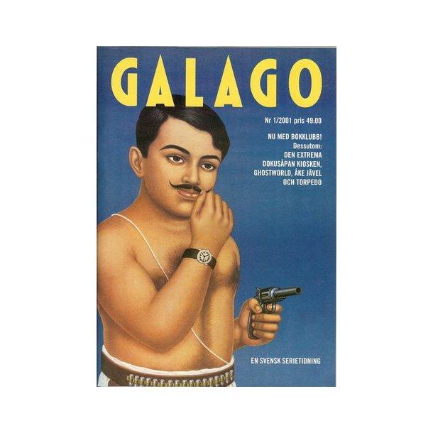 Galago 2001/01 - 64