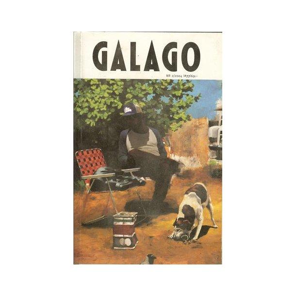 Galago 2004/02 - 77