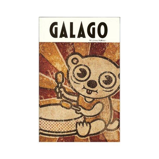 Galago 2004/03 - 78