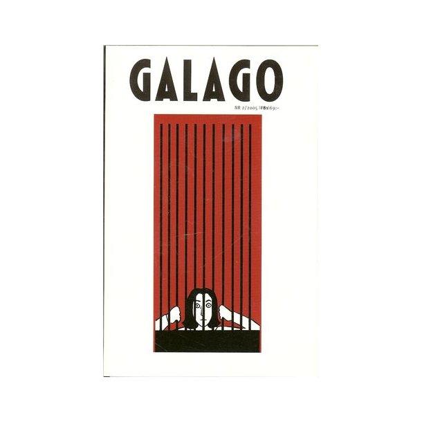 Galago 2005/02 - 81