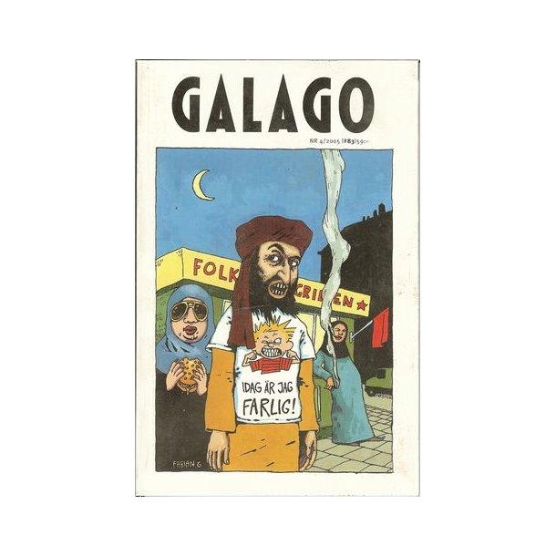 Galago 2005/04 - 83