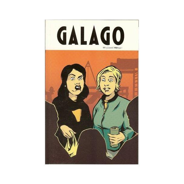 Galago 2006/03 - 87