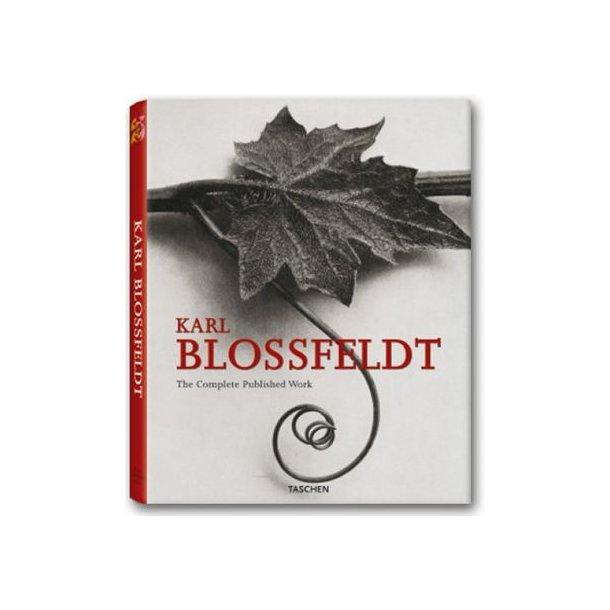 Blossfeldt, Carl