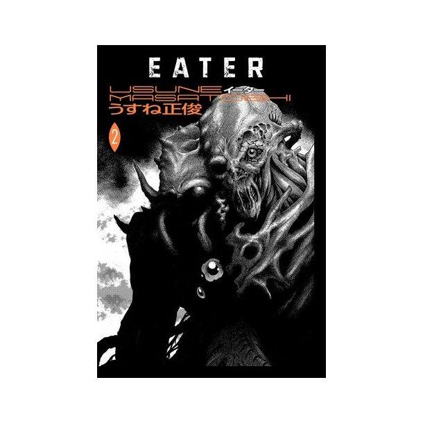 Eater 2