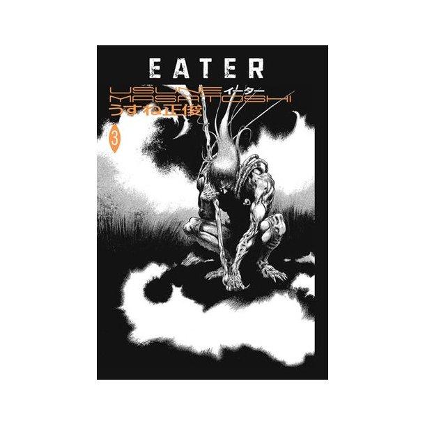 Eater 3