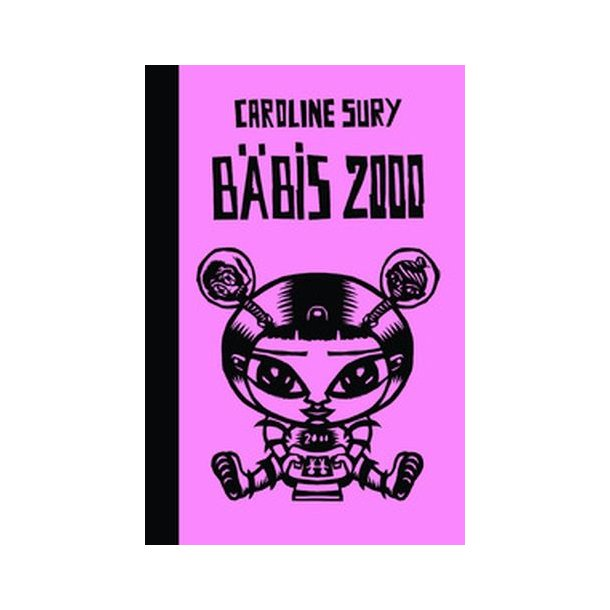 Bäbis 2000