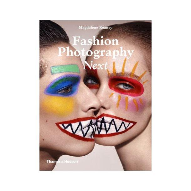 Fashion Photgraphy Next