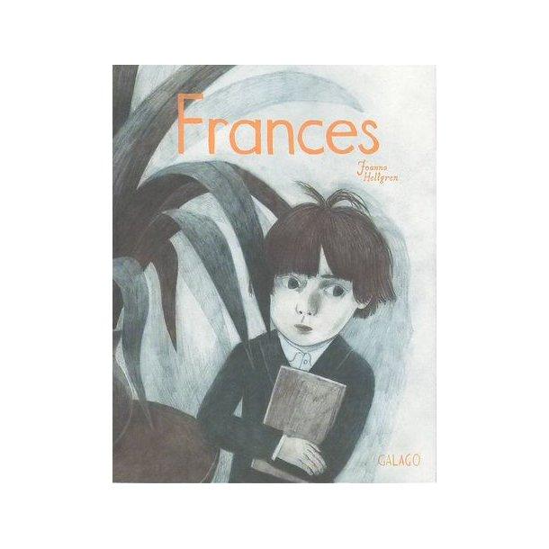 Frances del 1-3