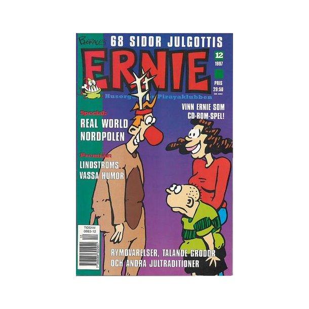 Ernie 1997/12