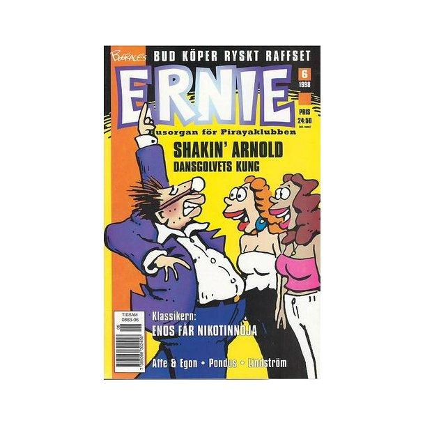Ernie 1998/06