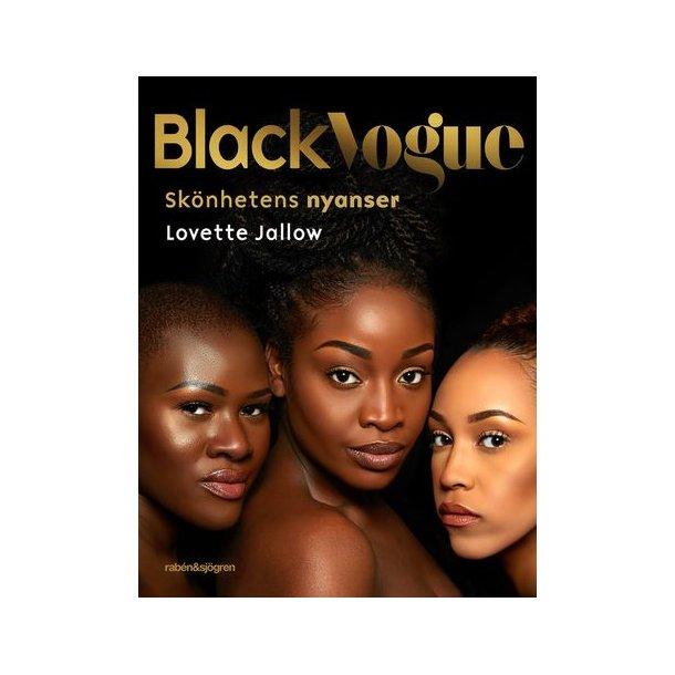 Black Vogue