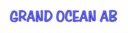 Grand Ocean AB