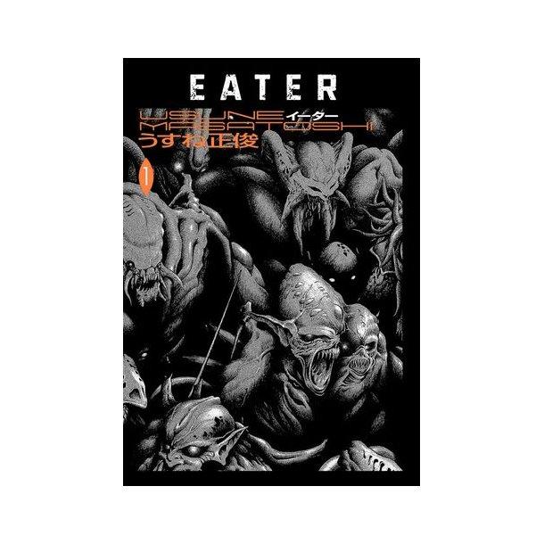 Eater 1 (4)