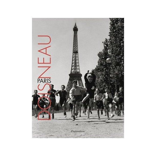 Best of Doisneaus Paris