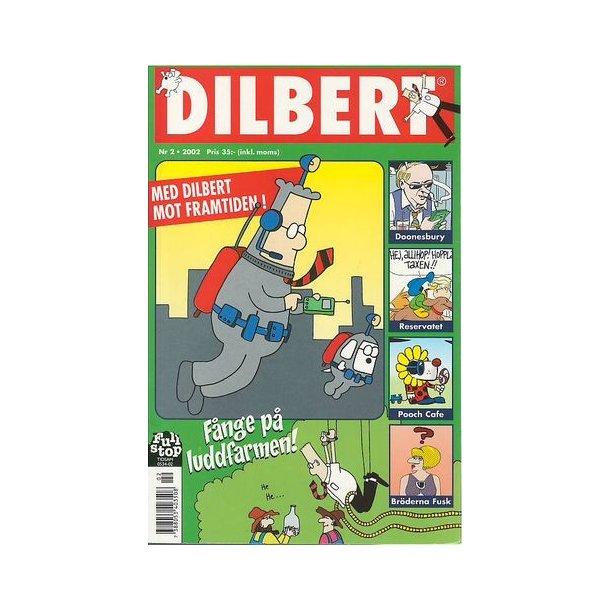 Dilbert 2002/02
